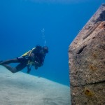 Dive Guide, Million Dollar Point 1
