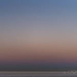 CBPP_20140430_MarDelRey-015-M