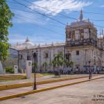 CBPP_20150120_Nicaragua-240-M-2
