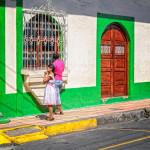 CBPP_20150120_Nicaragua-499-M-4