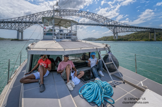 CBPP_20150131_PanamaCanal-205-M